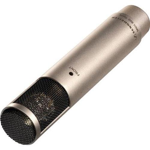 Sennheiser MKH800TWINNI Universal studio condenser microphone