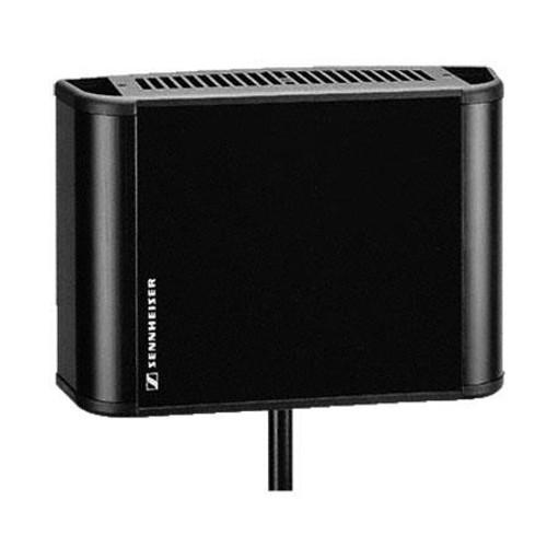 Sennheiser SZI1029 Emitter panel for single, dual or multi channel use.