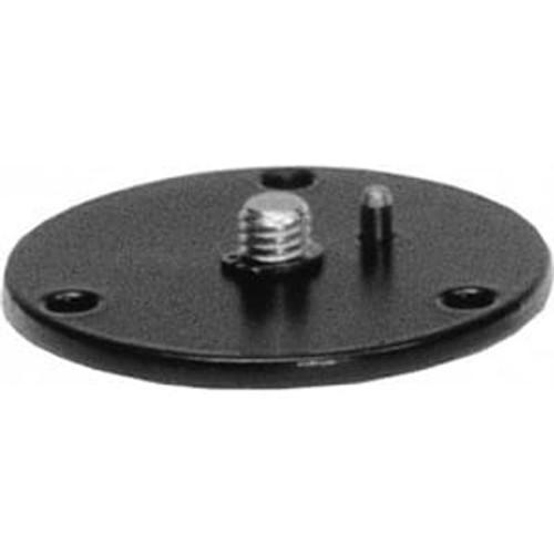 Sennheiser GZP10 Ceiling/wall mounting plate