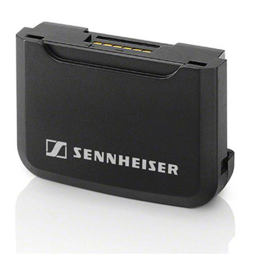 Sennheiser BA 30 Rechargeable battery pack for D1, AVX & SL bodypack transmitters, main
