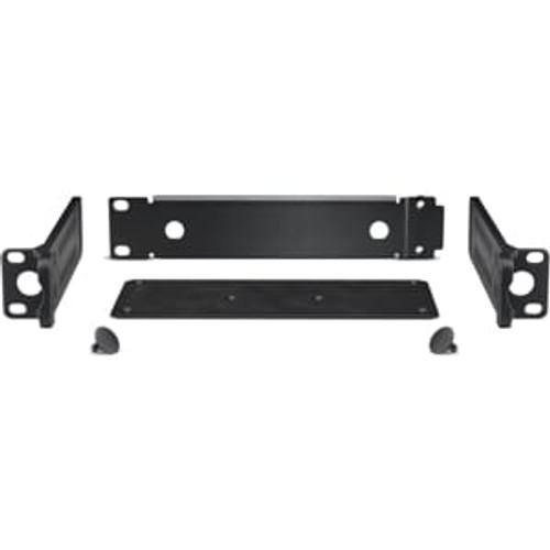 Sennheiser GA3 Rack-mount kit