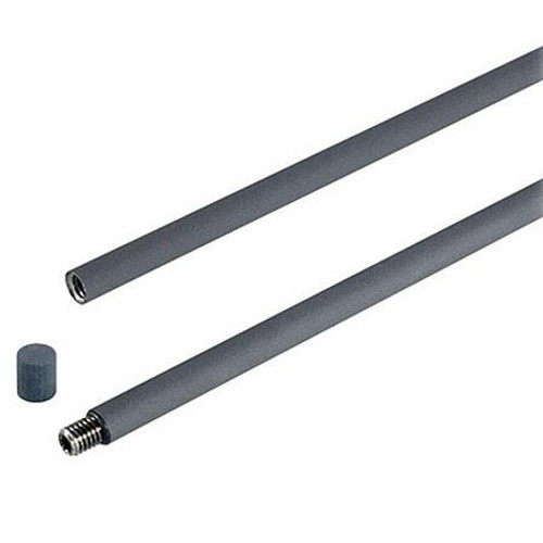 Sennheiser MZEF8030 Vertical bar for floorstand (30cm) (12 inches)