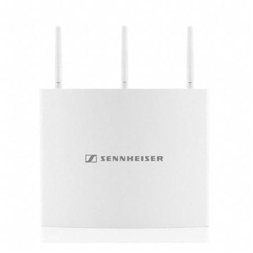 Sennheiser ADN-WAM-US Antenna module US, main