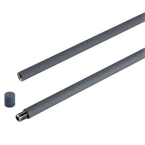 Sennheiser MZEF8060 Vertical bar for floorstand (60cm) (24 inches)