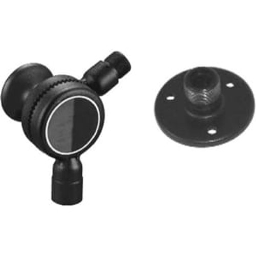 Sennheiser WM1 Wall/ceiling mount with 5/8 in thread