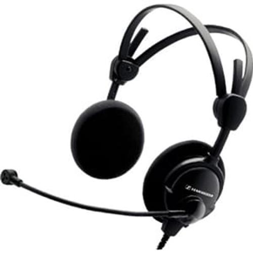 Sennheiser HMD46-31W/CABLE Lightweight boomset