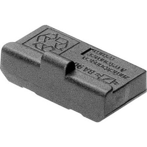 Sennheiser BA90 Rechargeable battery for RI100-A and RI100-J, main