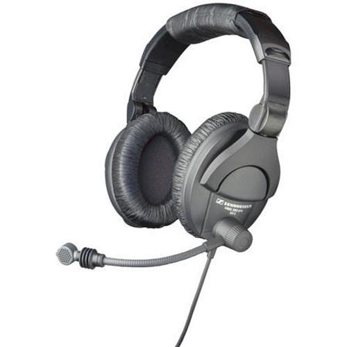 Sennheiser HMD280-13 HMD280