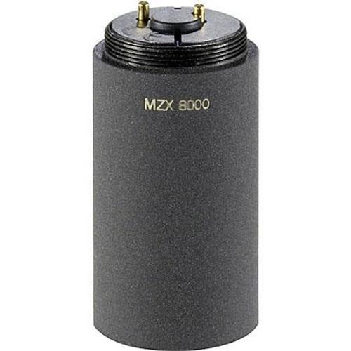 Sennheiser MZX8000 XLR module for MKHC capsules