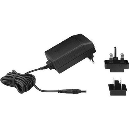 Sennheiser NT1-1-US Power supply for ASA1 active splitter and L2015 charging station