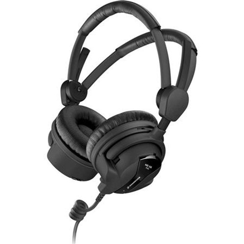 Sennheiser HD26Pro Professional closed headphone