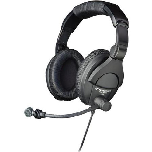 Sennheiser HMD280-XQ-2 Supraural, closed headphones