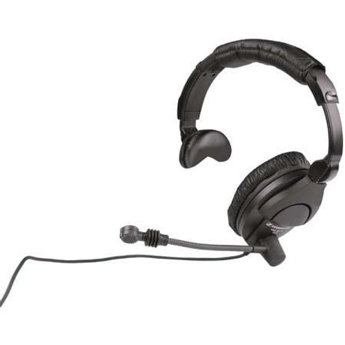 Sennheiser HMD281PRO Single-sided variant of HMD280