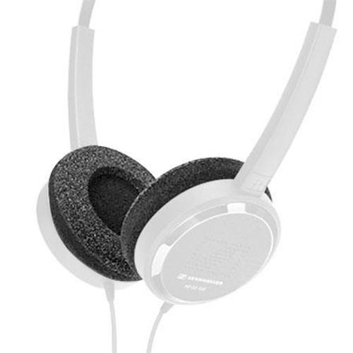 Sennheiser HNP02-EP Spare ear pads HP 02 / NP 02
