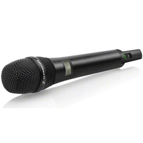Sennheiser US Wireless Vocal Microphone Set