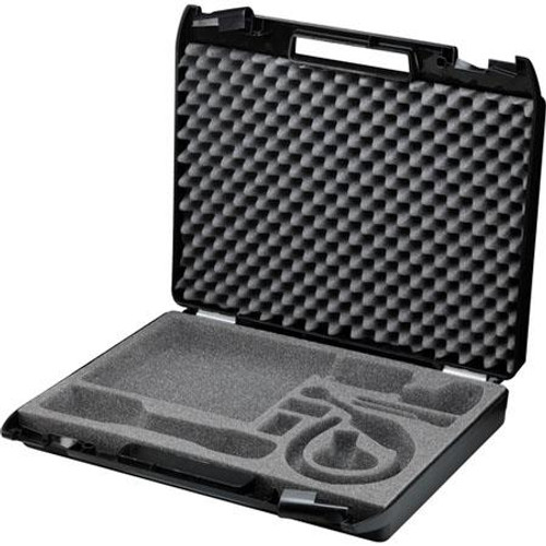 Sennheiser CC3-EW Carrying case for evolution wireless G3 1/3/500 Series, main