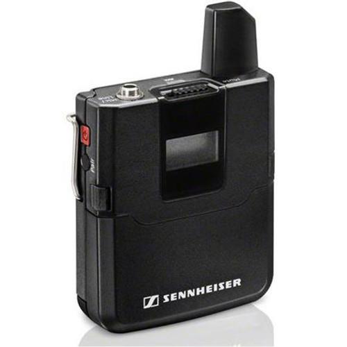Sennheiser SK AVX-4 Bodypack transmitter