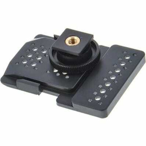 Sennheiser Camera mounting adapter for EK100G3 or EK2000