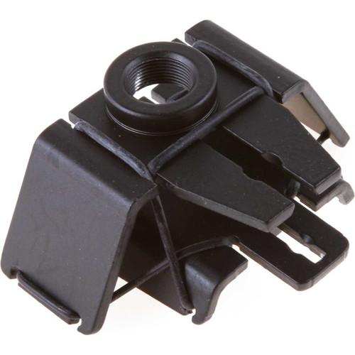Sennheiser MZS421 Shock mount for MD421 II