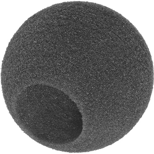Sennheiser MZW421 Foam windscreen, fits MD421 II