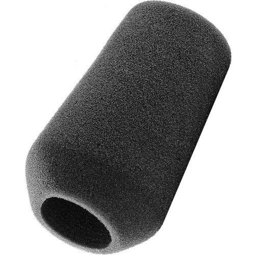 Sennheiser MZW441 Foam windscreen, fits MD441-U (2.0 oz)
