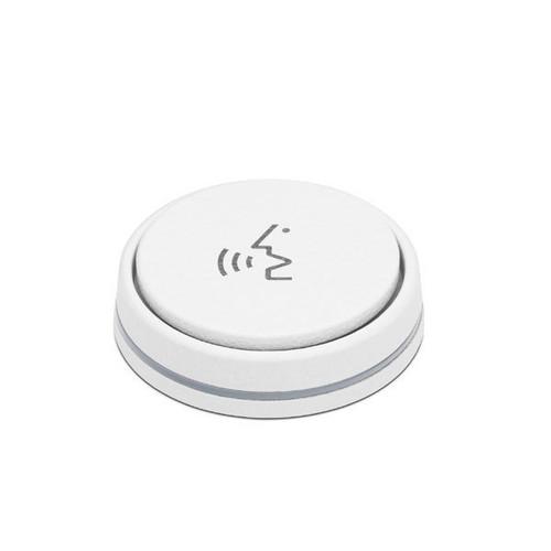 Sennheiser MAS1W Speechline Install Mic Activation Button