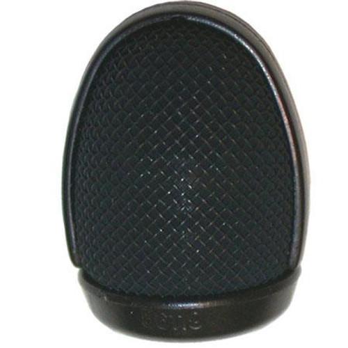 Sennheiser MZW104-ANT Steel mesh grille for ME104 and ME105 (black)