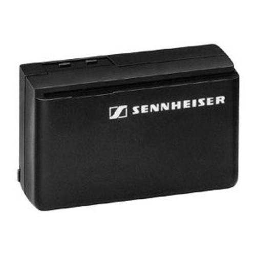 Sennheiser BA 20 Rechargeable battery pack for AVX EKP compact receiver, main