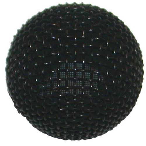 Sennheiser MZW102-ANT Steel mesh grille for ME102 (black)