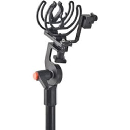 Rycote 040106 Mono Extended Suspension, XX-Small, for WS 9