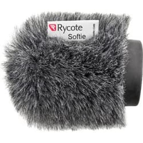 Rycote 033013 5cm Large Hole Classic-Softie (24/25)