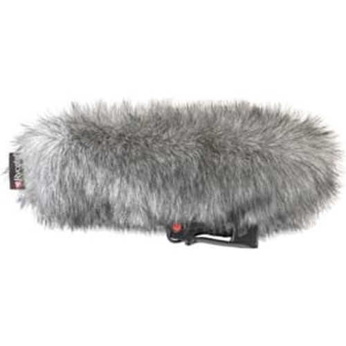 Rycote 021506 Windjammer 6 (Suitable for WS 4 + Ext 2)