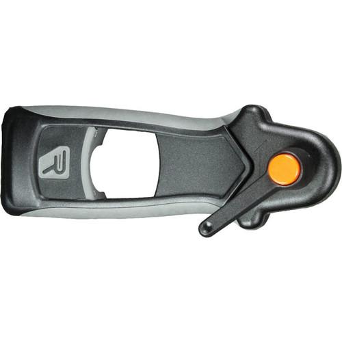 Rycote 086061 Modular Windshield 8J Kit, for Sennheiser MKH8070: Pistol Grip