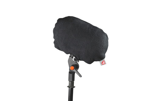 Rycote 022509 Mono Extended Ball Gag WS 9 Hi Wind Cover
