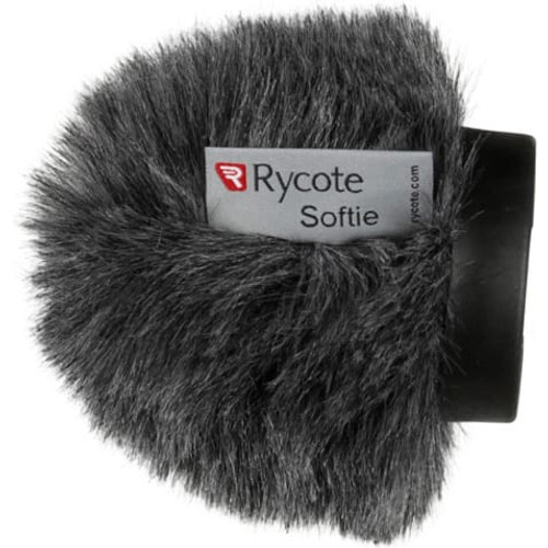 Rycote 033012 5cm Standard Hole Classic-Softie (19/22)