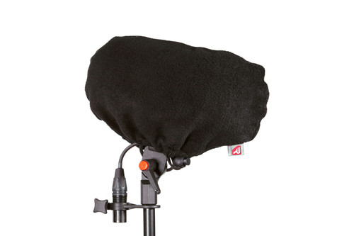 Rycote 022516 Hi Wind Cover 10 (Suitable for WS 10)