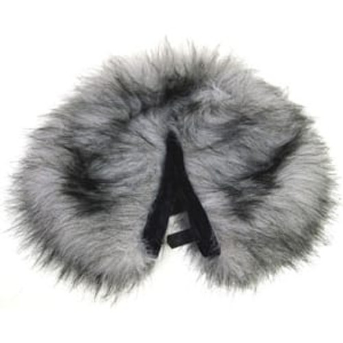 Rycote 022031 Windjammer for DPA 5100 5.1 Surround Microphone