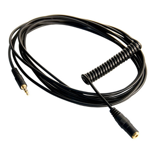 RODE VC1 Extension Cable - 10ft