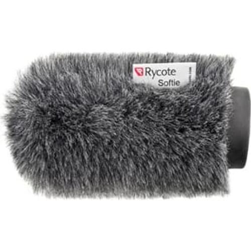 Rycote 033023 10cm Large Hole Classic-Softie (24/25)