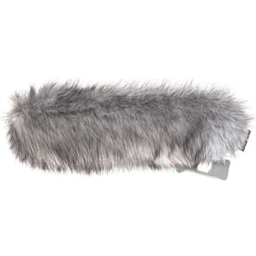 Rycote 020521 Super-Shield, Windjammer only (Medium)