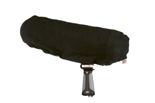 Rycote 022524 Hi Wind Cover for Rode Blimp