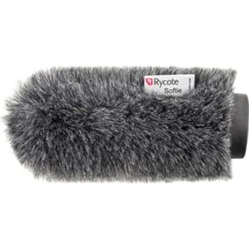 Rycote 033042 15cm Standard Hole Classic-Softie (19/22)