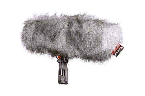 Rycote 086009 Modular Windshield 295 Kit