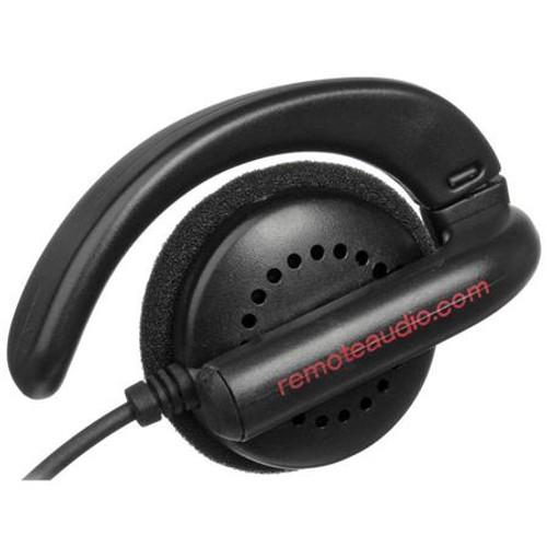 Remote Audio EARBUD6 Ear Bud six pack.