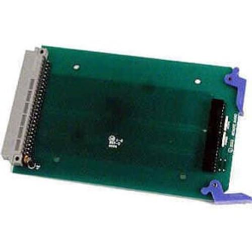 Remote Audio DRVBKTBRD45 Hard drive circuit board for Zaxcom Deva.