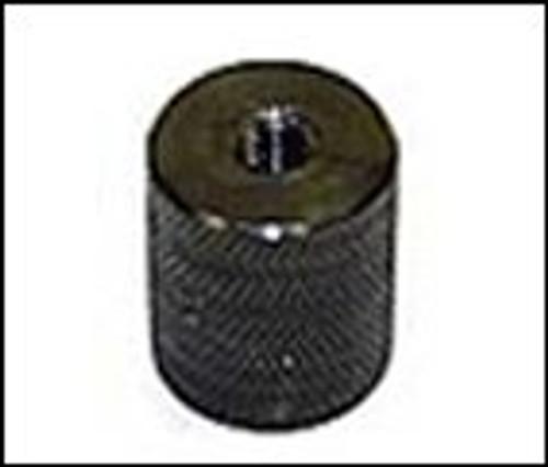 Marshall V-LP-SLDSHOEBLOCK by Marshall Monitors