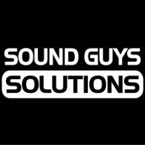 Sound Guys Solutions ANTONB-LEC(L) Anton Bauer P-Tap to Lectrosonics SR Receivers