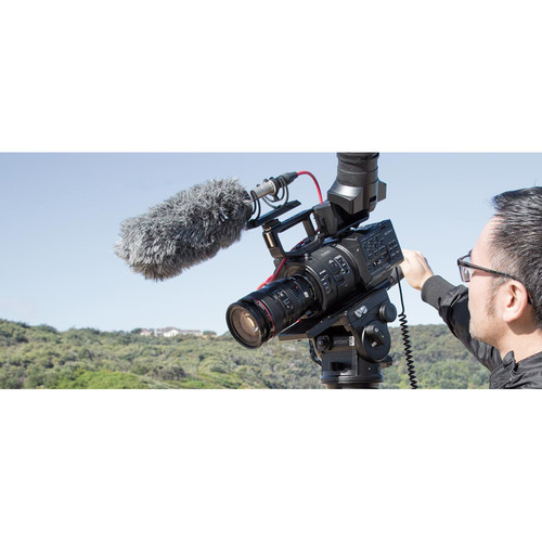 Rode SM3-R Camera Shoe Shockmount