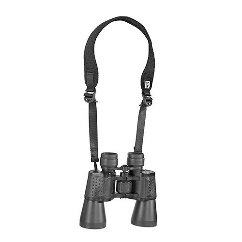 BlackRapid Binocular Breathe Strap
