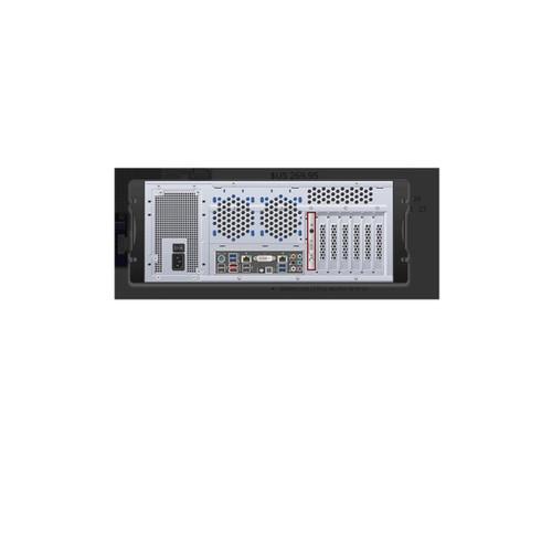 Epiphan ESP0419 DVI2PCIe AV Kit